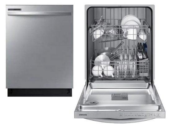Samsung-DW80R2031US-Dishwasher-