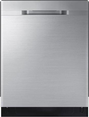 Samsung-DW80R5060US