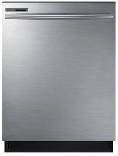 Samsung-Dishwasher-DW80M2020US