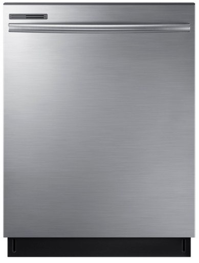 Samsung-Dishwasher-DW80M2020US