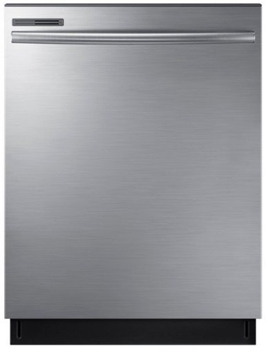 Quietest Dishwashers By Decibel Rating Ratings Reviews