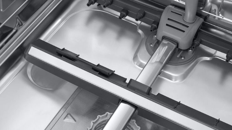 Samsung-Dishwasher-Linear-Aqua-Blast-