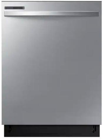 Samsung-Dishwasher-Under-600-Model-DW80R2031US
