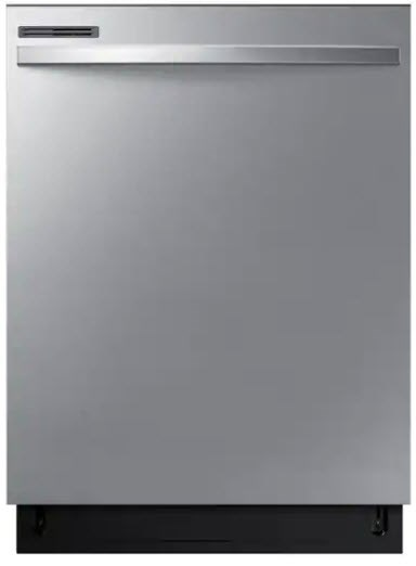 Samsung-Dishwasher-Under-600-Model-DW80R2031US