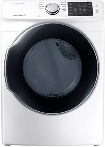 Samsung-Dryer-DVE45M5500W
