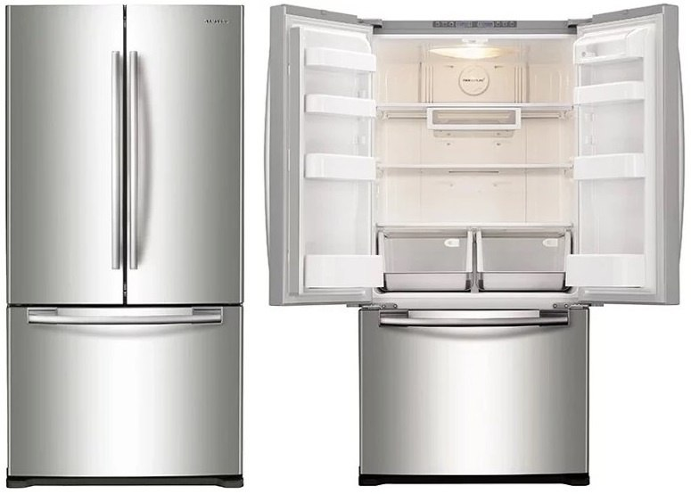 Why Are Counter Depth Refrigerators More Expensive Zef Jam