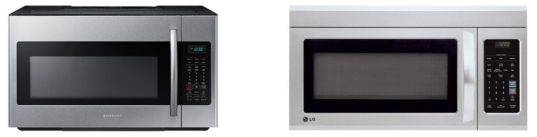 Samsung-OTR-LG-OTR