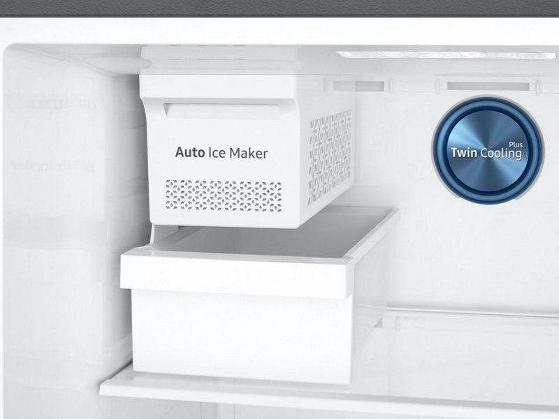 Samsung-RT18M6215SR-AA-Auto-Ice-Maker