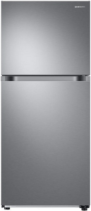 Samsung-RT18M6215SR-Top-Mount-Refrigerator