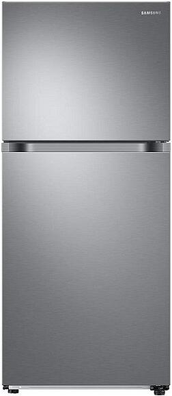 Samsung-RT18M6215SR-Top-Mount-Refrigerator