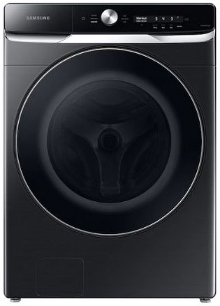 Samsung-Smart-Front-Load-Washer-WF50A8800