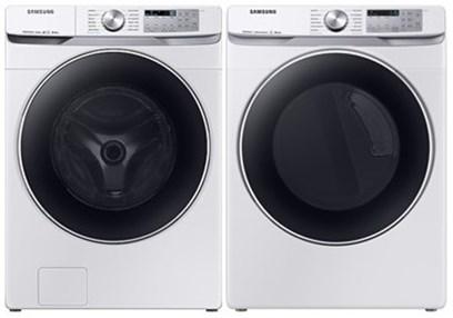 Samsung-Steam-Laundry-1