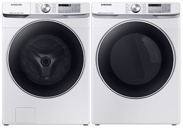 Samsung-Steam-Laundry-2