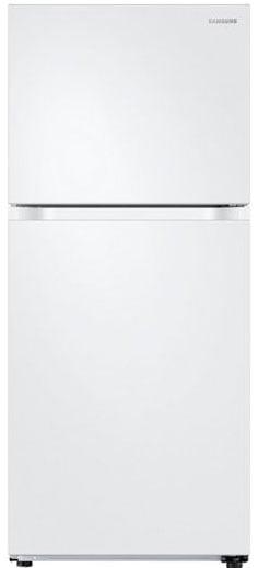 Samsung-Top-Mount-Refrigerator-RT18M6213WW