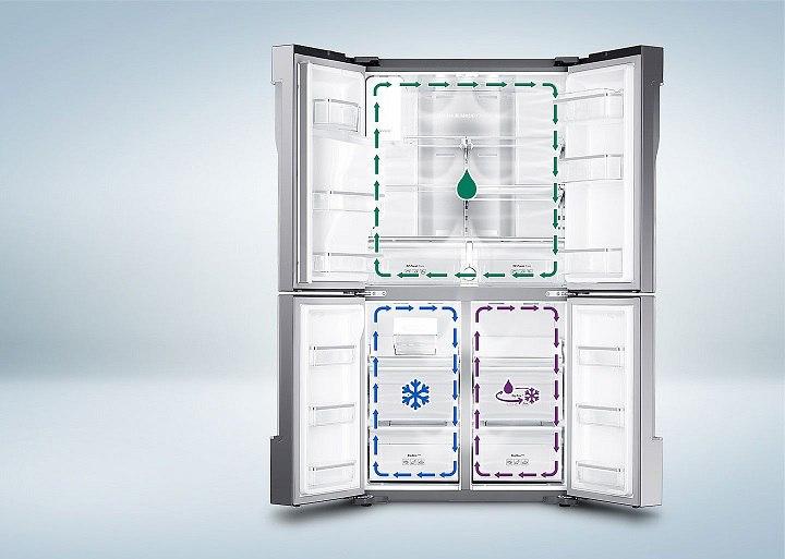 Samsung-Triple-Cooling-1