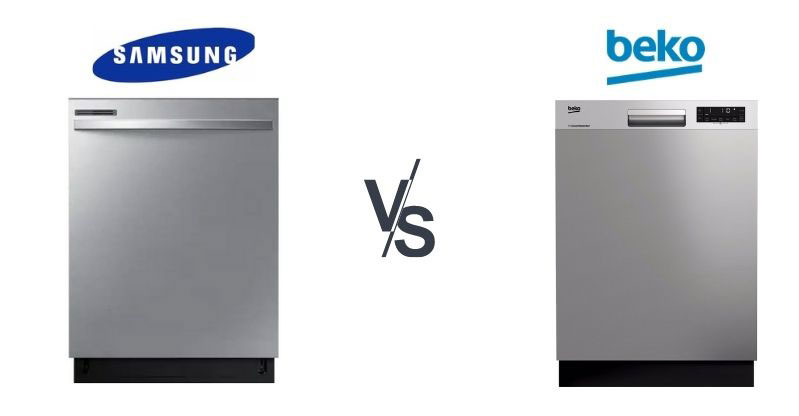 Samsung-Vs-Beko-Dishwashers-Under-500-(2)