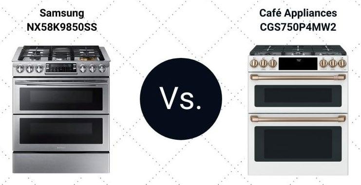 Samsung-Vs-Cafe-Appliances-Gas-Ranges-(1)