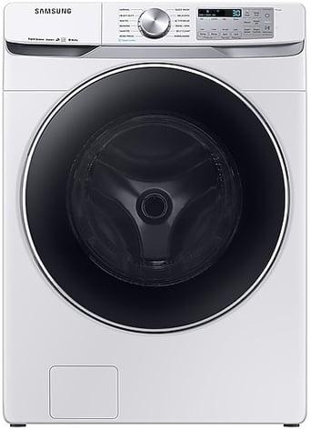 Samsung-WF45R6300AW