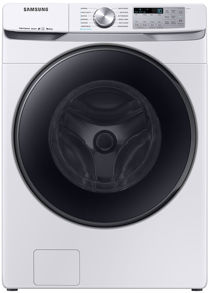 Samsung-WF50R8500AW