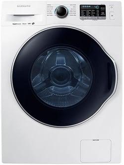 Samsung-WW22K6800AW