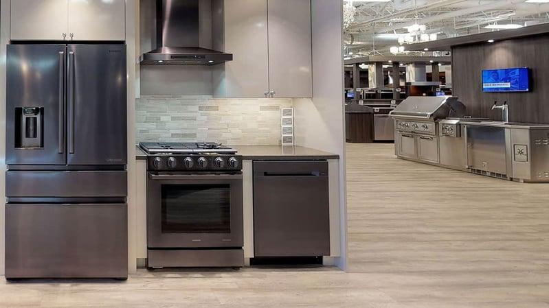 Samsung-appliances-Yale-Appliance-Framingham