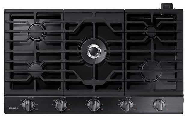 Samsung-gas-cooktop-NA36N6555TG