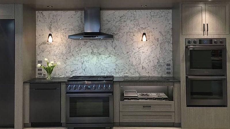 Samsung-kitchen2-Fram-1