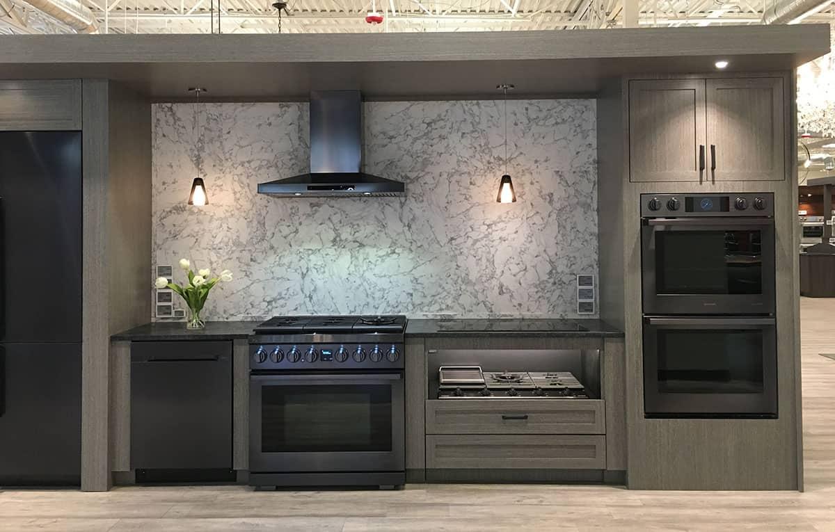 Samsung-kitchen2-Fram