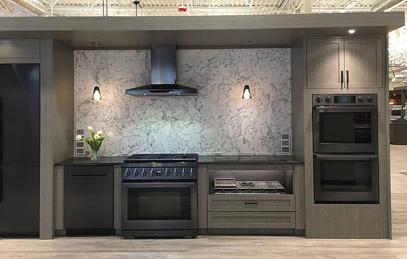 Samsung-Black-Stainless-Steel-Appliances-at-Yale-Appliance-Framingham