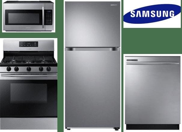 Bosch Refrigerator Not Coolingst Stainless Steel Kitchen