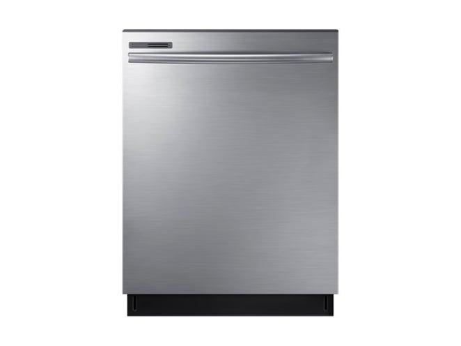Samsung-DW80M2020US-Dishwasher