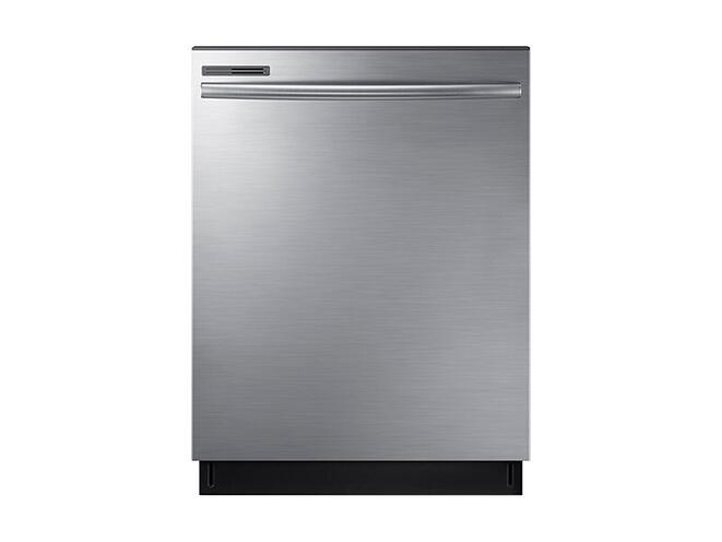 Samsung-DW80M2020US-Dishwasher