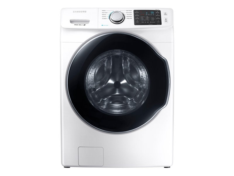 this is the better washer