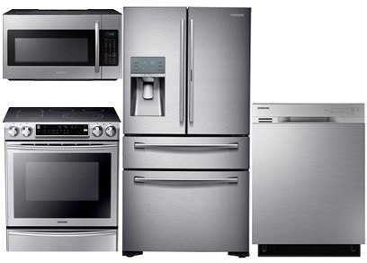Samsung_Stainless_Steel_Package_with_Slide-In_Double_Oven_Range_package