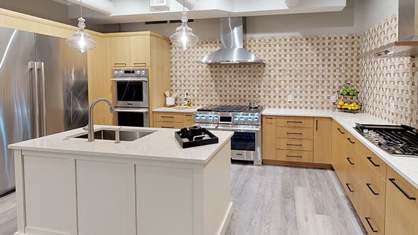 Signature-Kitchen-Suite-Kitchen-Package-at-Yale-Appliance-in-Hanover