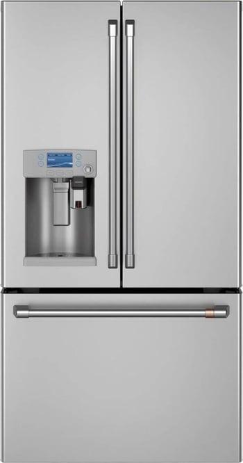 Smart-French-Door-Refrigerator-CFE28UP2MS1