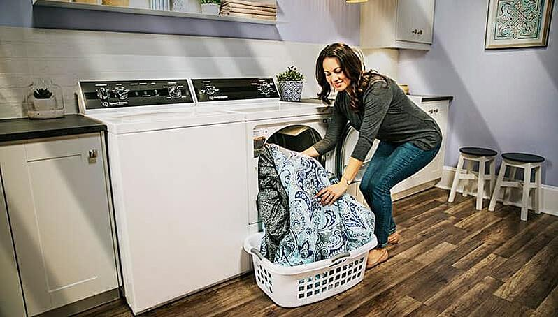 Speed-Queen-TR3003WN-top-load-washer