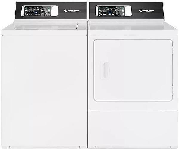 Best Speed Queen Washers (Reviews / Ratings / Prices)