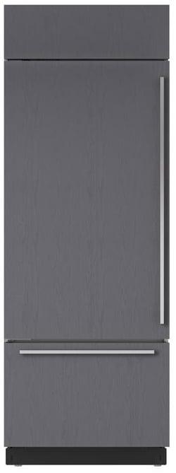 Sub-Zero-30-Inch-Built-In-Refrigerator
