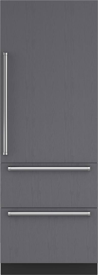 Sub-Zero-30-Inch-Integrated-Refrigerator-IT30CIIDRH