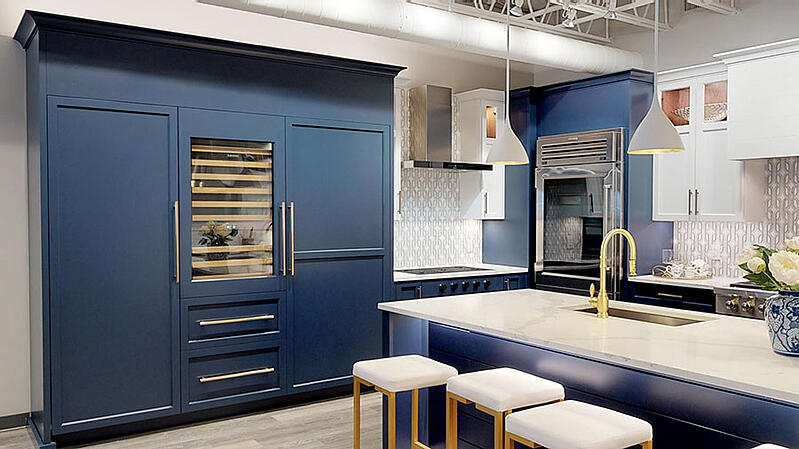 Sub-Zero-Column-Refrigeration-Options-at-yale-appliance-in-hanover