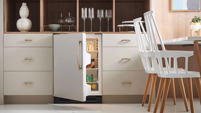 Sub-Zero-Undercounter-Built-In-Compact-Refrigerator