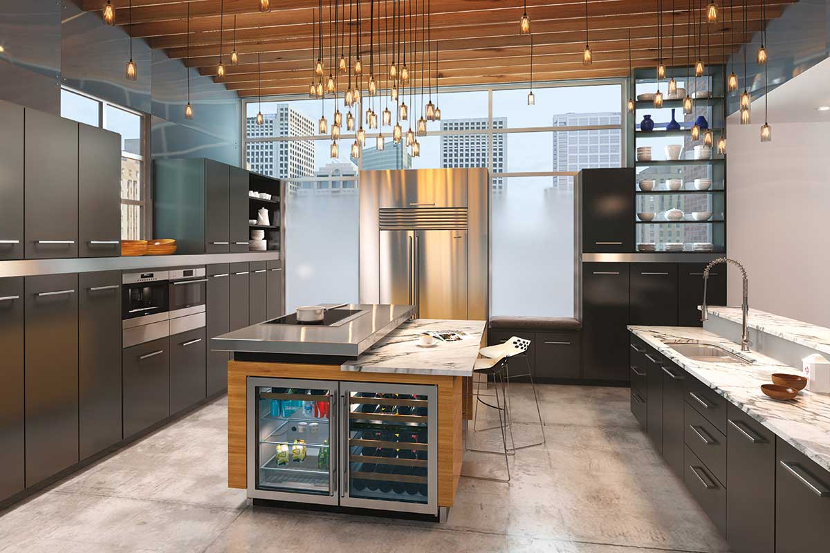 Sub-Zero-Undercounter-Wine-Coolers-and-Beverage-Centers