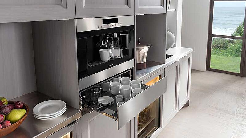 Sub-Zero-and-Wolf-Warming-Drawer-Accessory-for-built-in-coffee-machine
