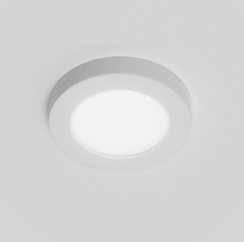 Best Led Under Cabinet Lighting 2018 Reviews Ratings