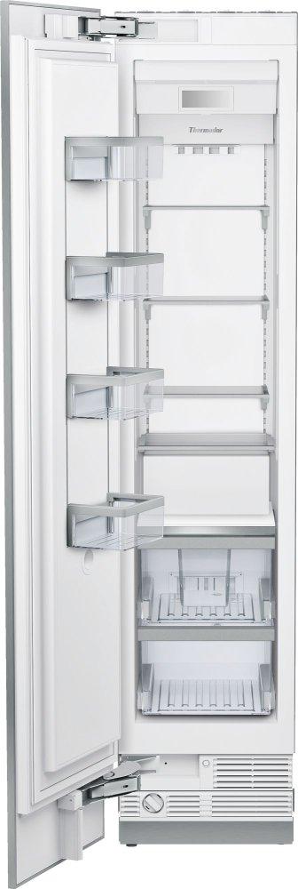 T18IF901SP-column-freezer