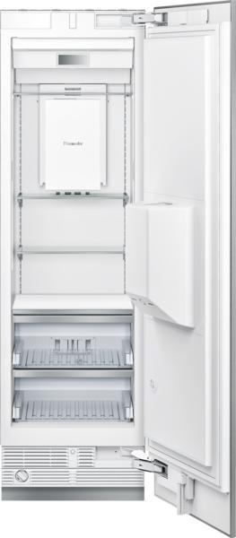 T24IF900SP-column-freezer