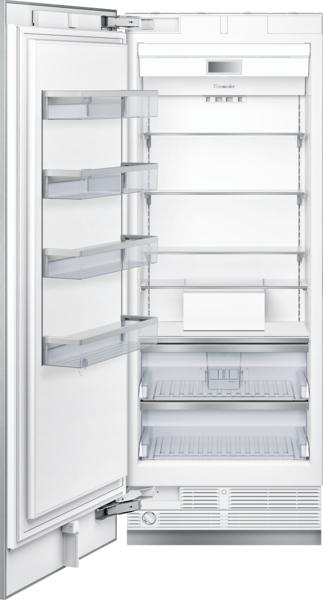 T30IF900SP-column-freezer