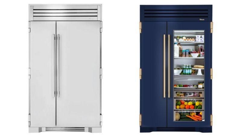TR-48-SBS-SS-B-Professional-Counter-Depth-Refrigerator