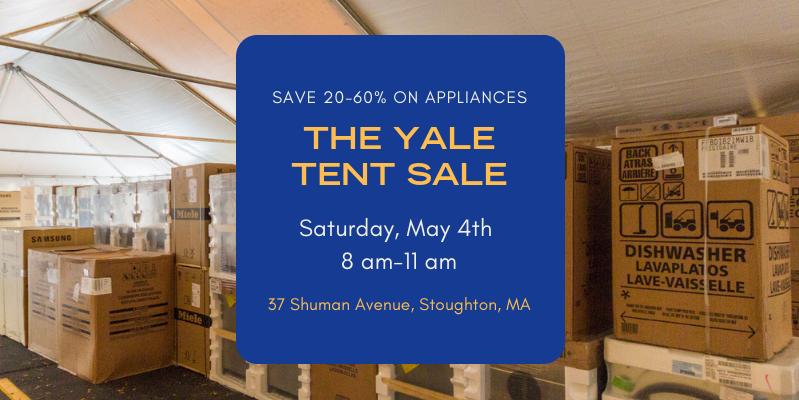Tent Sale Blog Banner-2